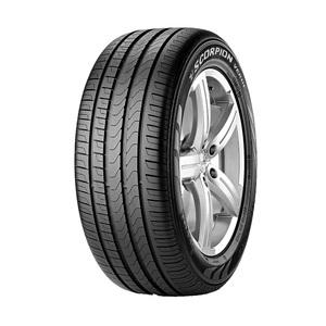 Pneu Pirelli Aro 18 Scorpion Verde AO 235/50R18 97V