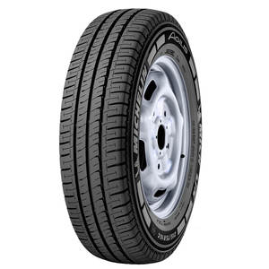 Pneu Michelin Aro 15 Agilis 215/70R15C 109/107S TL