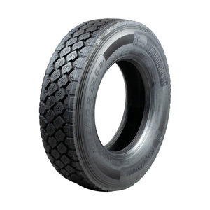 Pneu Taurus Aro 22.5 Road Power D 295/80R22.5 152/148L TL