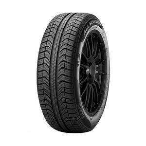 Pneu Pirelli Aro 17 Cinturato All Season Plus Seal Inside 215/55R17 98W XL