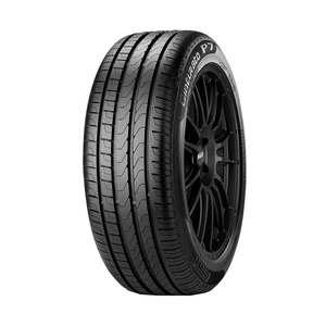 Pneu Pirelli Aro 17 Cinturato P7 * 225/45R17 91W Run Flat