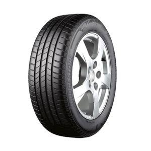 Pneu Bridgestone Aro 17 Turanza T005 205/50R17 93W