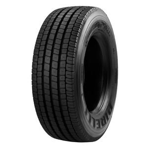 Pneu Pirelli Aro 17.5 MC45 215/75R17.5 126/124M