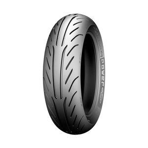 Pneu Moto Michelin Aro 13 Power Pure SC 150/70-13 64S TL - Traseiro