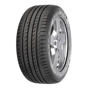 Pneu Goodyear Aro 19 EfficientGrip SUV 255/55R19 111V XL