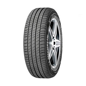 Pneu Michelin Aro 18 Primacy 3 GRNX 235/45R18 98W Extra Load