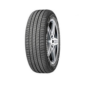 Pneu Michelin Aro 17 Primacy 3 * 205/55R17 95W XL Run Flat