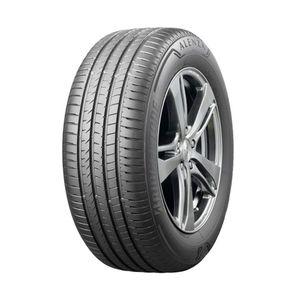 Pneu Bridgestone Aro 18 Alenza 001 AO 235/55R18 100V