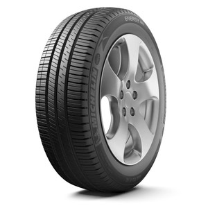 Pneu Michelin Aro 15 Energy XM2+ 195/60R15 88V