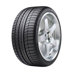 Pneu Goodyear Aro 17 Eagle F1 Asymmetric 245/45R17 99Y Run Flat XL