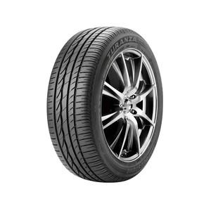 Pneu Bridgestone Aro 17 Turanza ER300 MO 245/45R17 95W