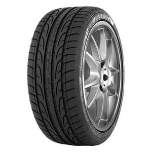 Pneu Dunlop Aro 17 SP Sport Maxx 245/45R17 95Y