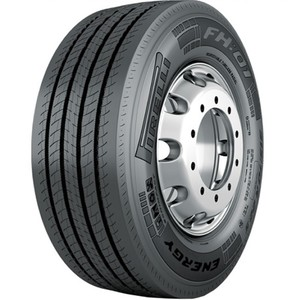 Pneu Pirelli Aro 22.5 FH01 295/80R22.5 152/148M