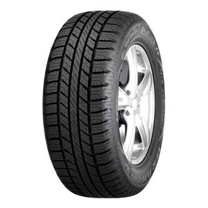 Pneu Goodyear Aro 17 Wrangler HP All Weather 255/65R17 110H