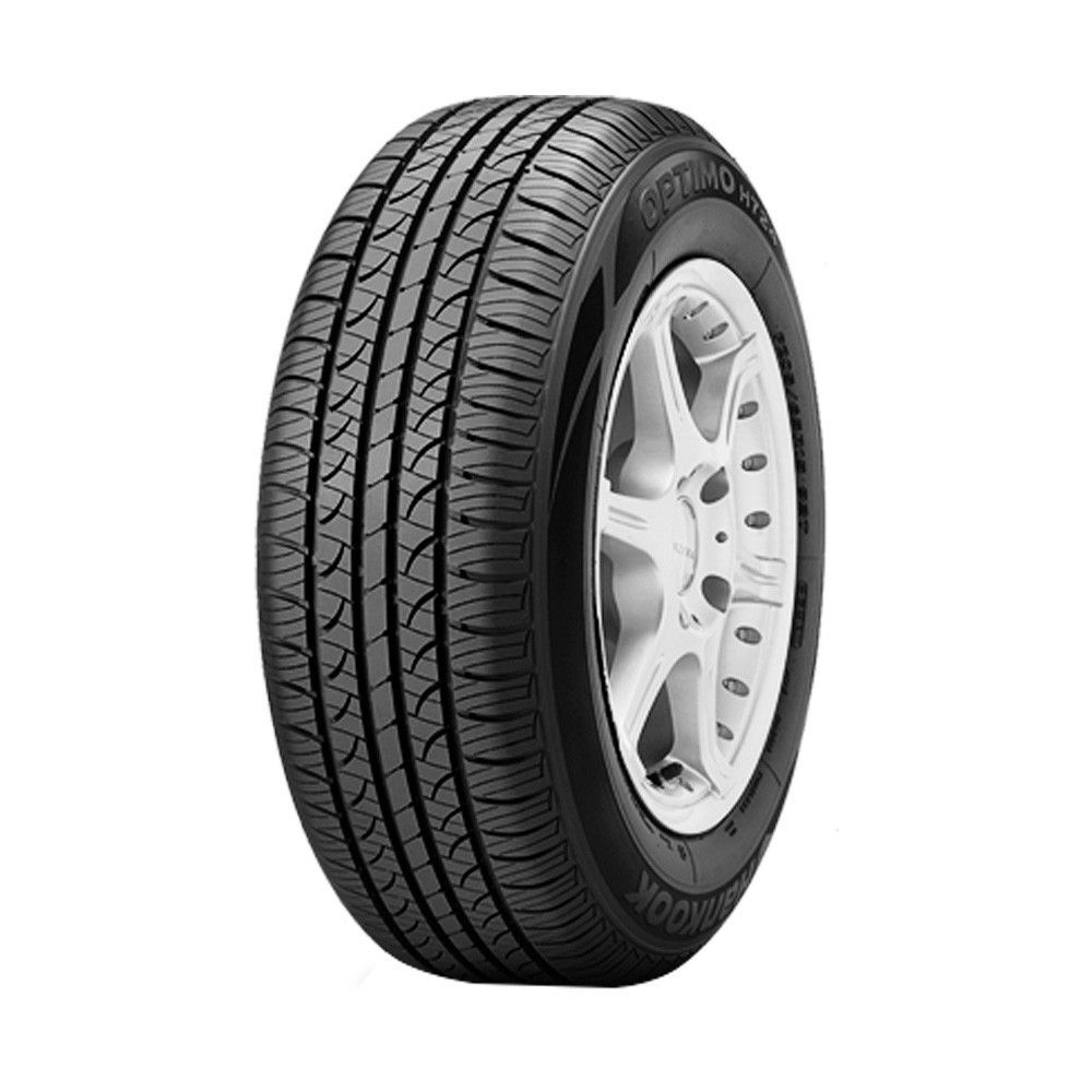 Pneu Hankook Aro 16 Optimo H724 215/65R16 96T