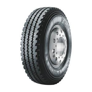 Pneu Pirelli Aro 22 FG85 11.00R22 16 Lonas 151/148K