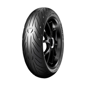 Pneu de Moto Pirelli Aro 17 Angel GT II 180/55R17 73W TL - Traseiro
