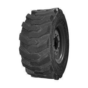 Pneu Tyre Guider Aro 16.5 SKS-8 10-16.5 132A2 TL 10 Lonas