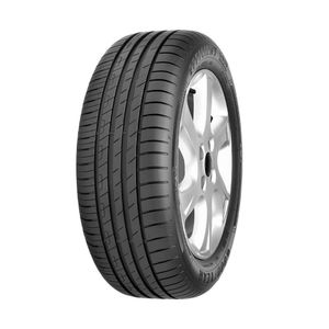 Pneu Goodyear Aro 16 EfficientGrip Performance 205/55R16 91V