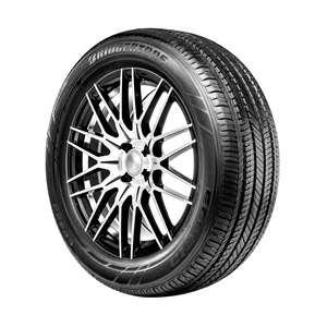 Pneu Bridgestone Aro 16 Ecopia EP422 Plus 205/60R16 92H