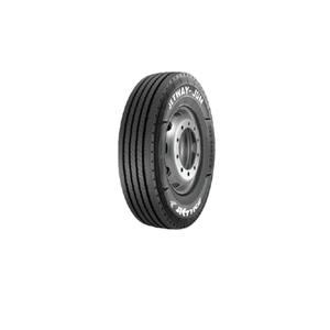 Pneu JK Tyre Aro 22.5 Jetway Jum 295/80R22.5 154/149M