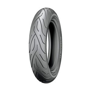 Pneu de Moto Michelin Aro 17 Commander II 140/75R17 78V TL - Dianteiro