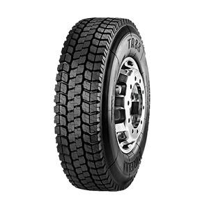 Pneu Pirelli Aro 22.5 TR88 295/80R22.5 152/148M TL