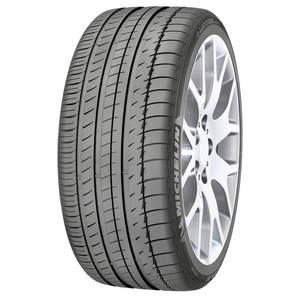 Pneu Michelin Aro 21 Latitude Sport 275/45R21 110Y XL