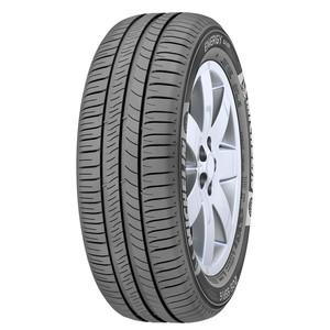 Pneu Michelin Aro 15 Energy Saver 185/60R15 88H