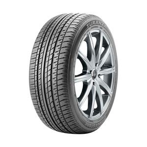 Pneu Bridgestone Aro 16 Turanza ER370 215/60R16 95H