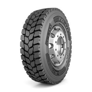 Pneu Pirelli Aro 22.5 TG01 275/80R22.5 149/146L