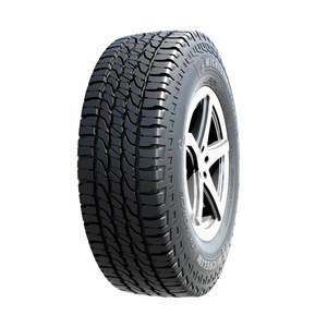 Pneu Michelin Aro 17 LTX Force 225/65R17 102H