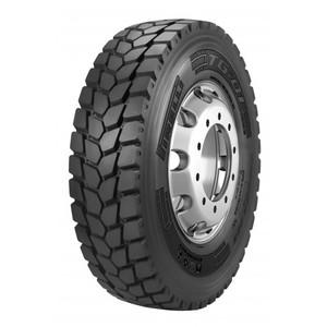 Pneu Pirelli Aro 22.5 TG01 295/80R22.5 152/148L