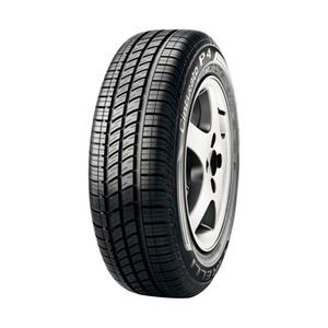 Pneu Pirelli Aro 14 Cinturato P4 175/65R14 82T