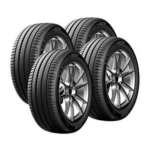 Jogo 4 Pneus Michelin Aro 16 Primacy 4 205/55R16 94V TL XL