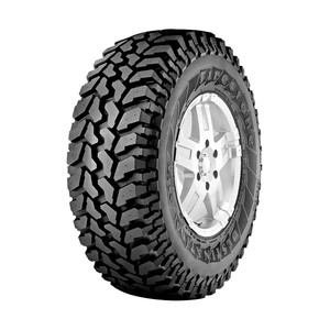 Pneu Firestone Aro 15 Destination MT 23 31X10.5R15 109Q LT