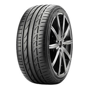 Pneu Bridgestone Aro 19 Potenza S001 MOE 245/45R19 102Y Run Flat XL