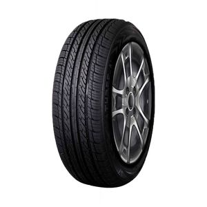 Pneu Three-A Aro 15 P306 185/65R15 88H