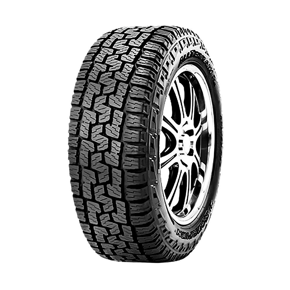 Pneu Pirelli Aro 17 Scorpion All Terrain Plus 225/65R17 102H