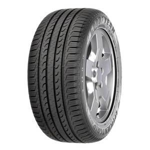 Pneu Goodyear Aro 17 Efficientgrip SUV 215/60R17 96H