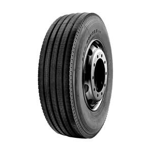 Pneu Speedmax Aro 22.5 S1 295/80R22.5 152/149M 18 Lonas