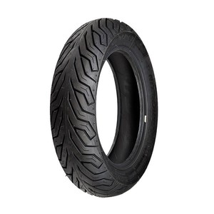 Pneu Moto Michelin Aro 14 City Grip 100/90 -14 57P TL - Traseiro