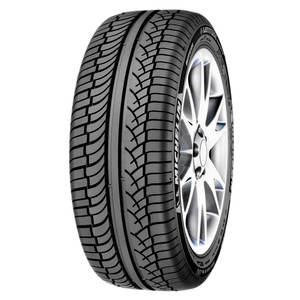 Pneu Michelin Aro 20 4X4 Diamaris 275/40R20 106Y XL