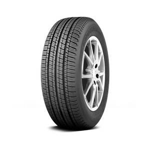 Pneu Bridgestone Aro 17 Dueler H/T 470 225/65R17 102T
