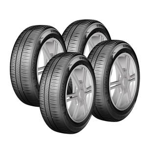 Jogo 4 Pneus Michelin Aro 14 Energy XM2 175/80R14 88H