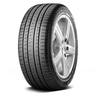 Pneu Pirelli Aro 21 Scorpion Verde All Season (LR) PNCS 275/45R21 110W XL