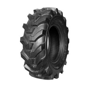 Pneu Tyre Guider Aro 18 QH603 12.5/80-18 152A2 TL 12 Lonas