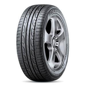 Pneu Dunlop Aro 16 SP Sport LM704 205/50R16 87V