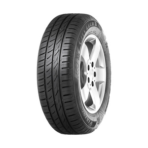 Pneu Viking by Continental Aro 15 City Tech II 195/65R15 91H TL