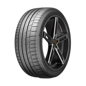 Pneu Continental Aro 19 ExtremeContact Sport 245/35R19 93Y XL